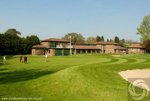 bedfordshire_golf_club