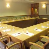 beechdown_conferencing_basingstoke
