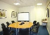 Belfast Business Centre