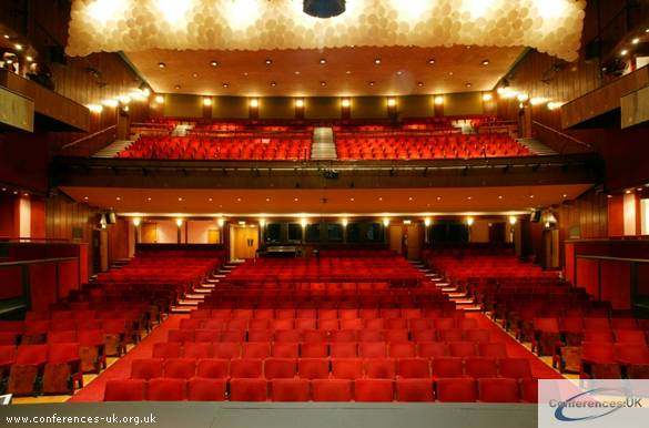 belgrade_theatre