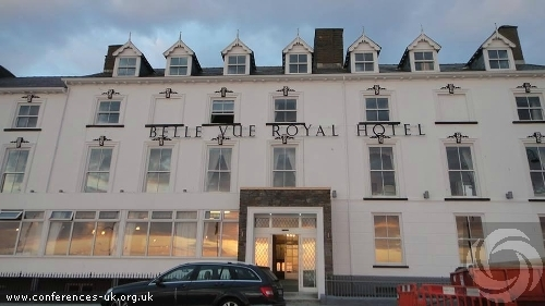 belle_vue_royal_hotel