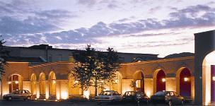 ben_nevis_hotel_and_leisure_club