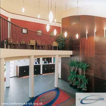 best_western_atlantic_hotel_essex