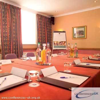 best_western_banbury_house_hotel_oxfordshire