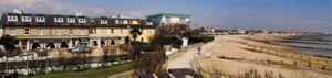 best_western_beachcroft_hotel