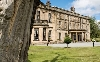 Best Western Beamish Hall Country House Hotel Durham