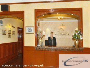 best_western_broadfield_park_hotel