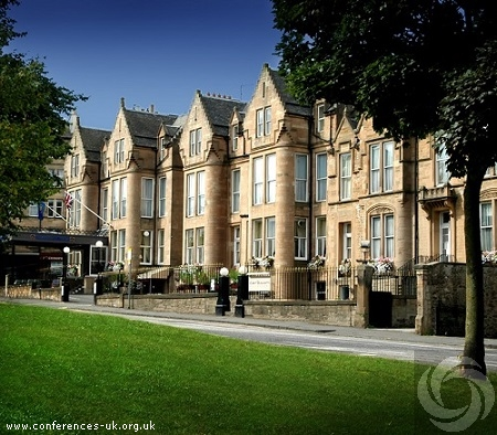 best_western_bruntsfield_hotel_edinburgh_scotland