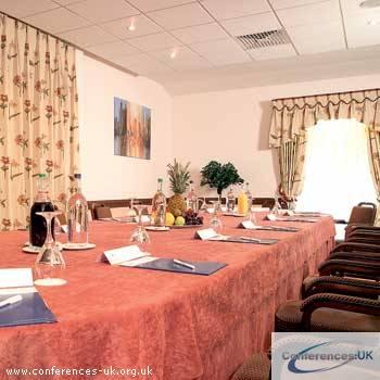 best_western_buckingham_hotel