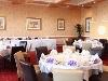 Best Western Carlton Hotel Blackpool