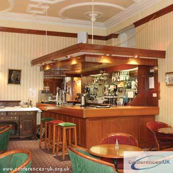 best_western_cartland_bridge_hotel