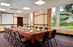 best_western_cedar_court_hotel_harrogate