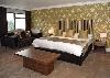 Best Western Centurion Hotel