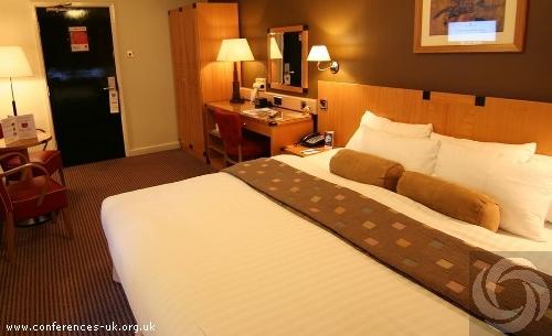 best_western_cutlers_hotel