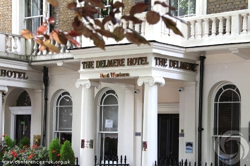 best_western_delmere_hotel_london