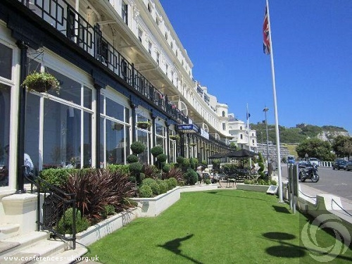 best_western_dover_marina_hotel_and_spa