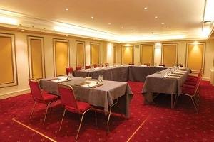 the_falstaff_hotel_leamington_spa