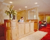 Best Western Glendower Hotel St Annes Blackpool
