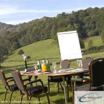 best_western_grasmere_red_lion_hotel