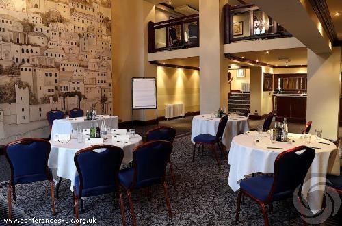 best_western_hardwick_hall_hotel_durham