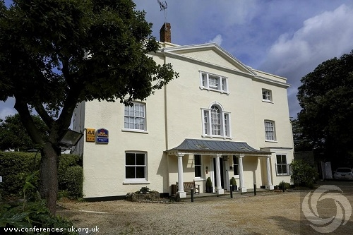 best_western_henbury_lodge_hotel