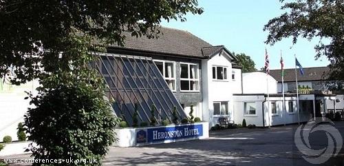best_western_heronston_hotel