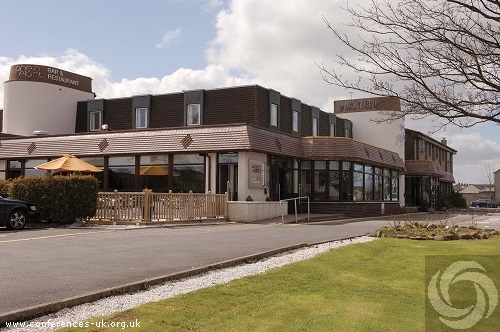 best_western_hilcroft_hotel_west_lothian_scotland