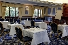 Best Western Hilcroft Hotel West Lothian Scotland