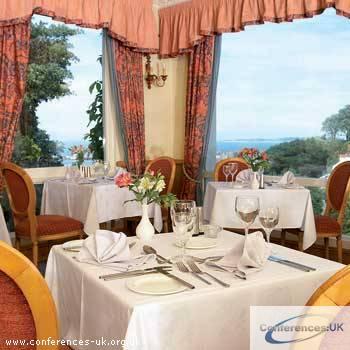 best_western_hotel_de_havelet