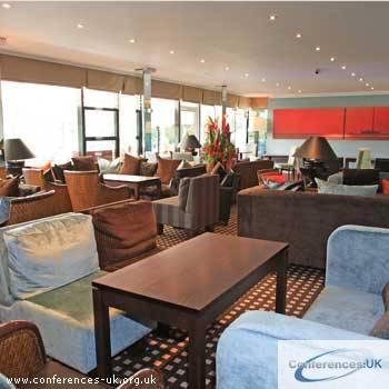best_western_hotel_gleneagles