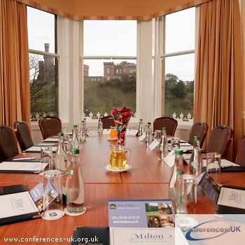 best_western_inverness_palace_hotel_and_spa