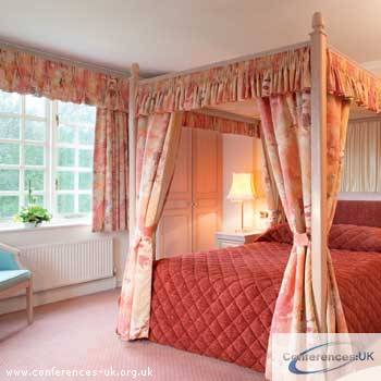 best_western_ivy_hill_hotel_chelmsford