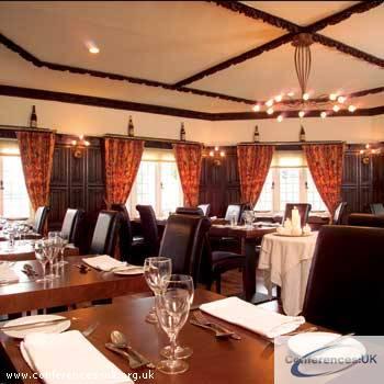 best_western_jersey_arms_hotel