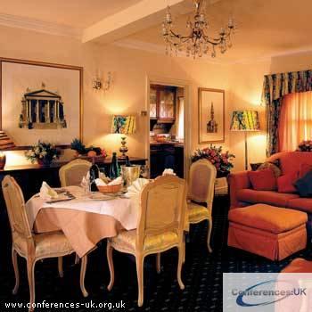 best_western_john_howard_hotel