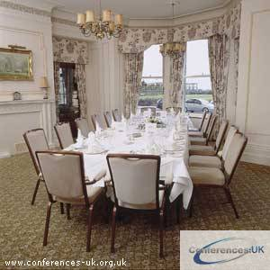 best_western_lansdowne_hotel_east_sussex