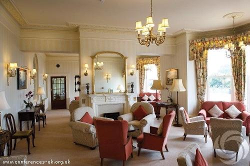 best_western_lansdowne_hotel_eastbourne
