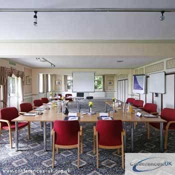 best_western_leigh_park_hotel_and_vineyard_wiltshire