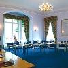 Best Western Limpley Stoke Hotel Bath