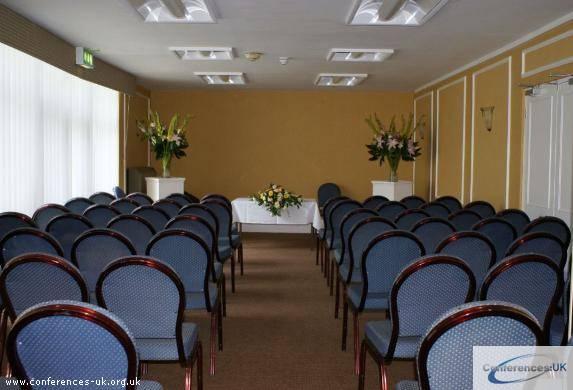 best_western_linton_lodge_hotel_oxford