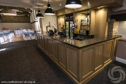 best_western_lion_hotel_worksop