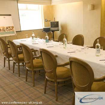 best_western_livermead_cliff_hotel