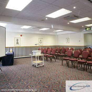 best_western_manor_house_hotel_staffordshire