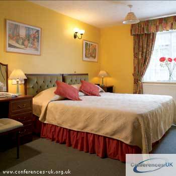 best_western_mayfield_house_hotel