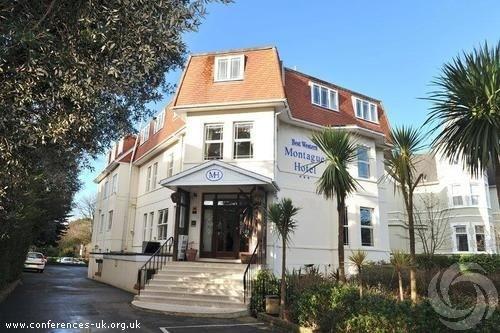 best_western_montague_hotel