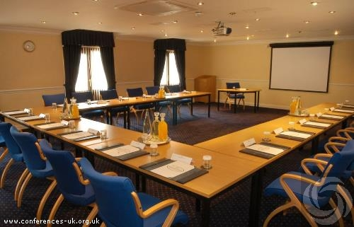 best_western_park_hall_hotel_leisure_and_conference_centre