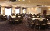 Best Western Park Hall Hotel Leisure and Conference Centre