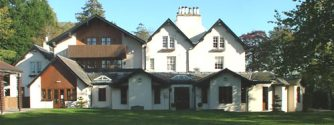 best_western_philipburn_country_house_hotel
