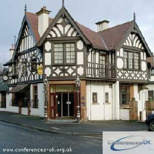 best_western_popinjay_hotel_motherwell_scotland