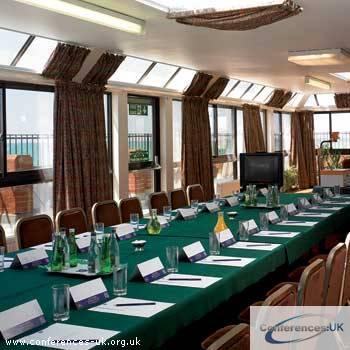 best_western_princes_marine_hotel_east_sussex