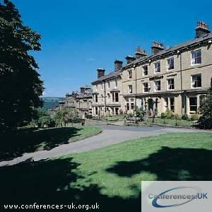 best_western_rombalds_hotel_ilkley_west_yorkshire